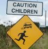 cautionchildren userpic
