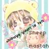 ko_shikei userpic