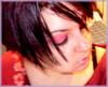 deadloveaffair userpic