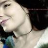 miss_anathema userpic