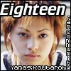 20_2_eighteen