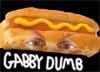 gabbydumb userpic