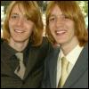 doubleweasley userpic