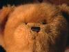 blahblah13 userpic