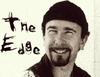 jaysus_the_edge userpic