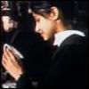 divineparvati userpic