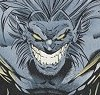 black_beast userpic