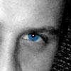 twilightjack userpic