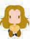 gatchan userpic
