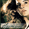 Unknown: hermione - ganked from