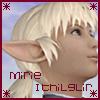 mirie_ithilglir userpic