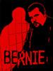 Kill Bill Vol. Bern
