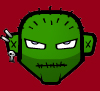 xmongrel userpic
