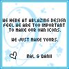 ablazing_design userpic