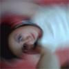 krabby userpic