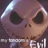 Gerald: evil from lildomfan