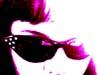 privateeye userpic