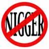 niggerreah userpic