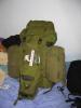 alicebackpack userpic