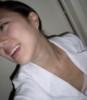 miss_elusive userpic
