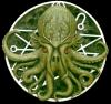 octopodan userpic