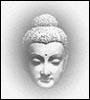 buddah_gautama userpic