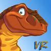 velociraptured userpic