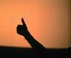 sunset thumb