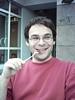 loeffle userpic