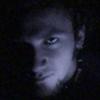 insetu userpic