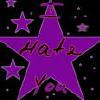 purplesuicide userpic