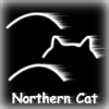 northern_cat userpic