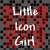 littleicongirl userpic