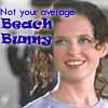 beachvet userpic