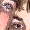 novelist_and_me userpic