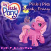 ponie_princess userpic
