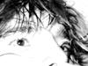 tantalus7 userpic