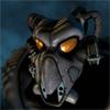lord_killman userpic