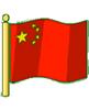 fsufan4 userpic