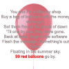 _99redballoons_ userpic