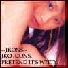 jkons userpic