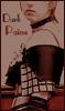 dark_paine userpic