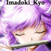 imadoki_kyo userpic