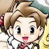 kaichouoflumina userpic