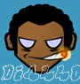 diallo userpic