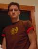 stephanj userpic