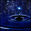 serpensortia67 userpic