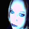 deadkittykitten userpic
