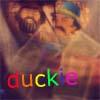 emoquack userpic