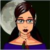 fairiegirl05 userpic